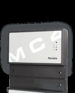 Celcia MC4-Product-Uitgelicht