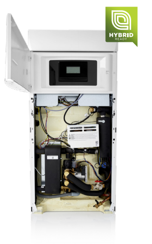 EriaTower-hybridready