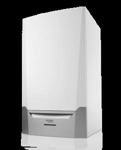 Quinta-Ace-45-kW-product-uitgelicht