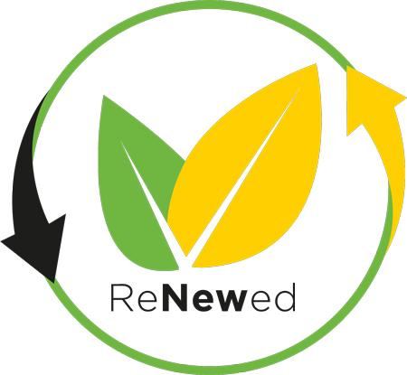 renewed Remeha