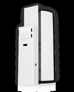 SolarPlus-Uitgelicht-Product