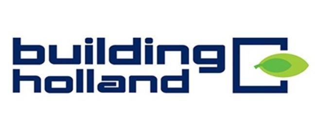 BuildingHolland-Remeha-beurs