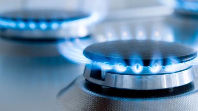 Stap over van gas naar all-electric