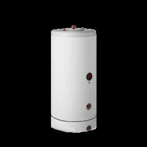 RemaSOL-vaten-product-uitgelicht
