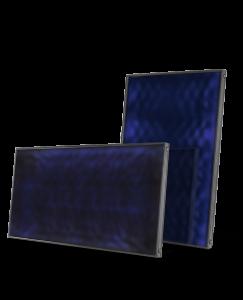 c250zonnecollectoren-product-uitgelicht