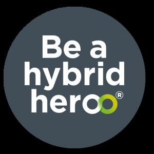 Hybrid Hero Remeha